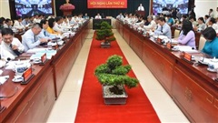 TP HCM: Kỷ luật khai trừ 214 đảng viên trong nhiệm kỳ 2015-2020