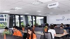 Bộ TT&TT hướng dẫn xác định hoạt động sản xuất phần mềm được hưởng ưu đãi thuế