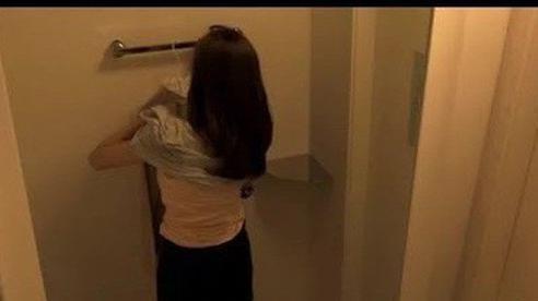 Phú Thọ: Nghi án bà mẹ đơn thân bị 2 anh em họ hãm hiếp