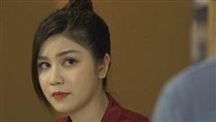 Bạn thân tập 19: Mâu thuẫn tình cảm của Vân (An Janpan) với Thịnh (Việt Hoàng) ngày càng 'gây cấn', tình bạn liệu có đổ vỡ?