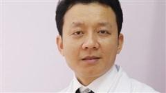 Chuyên gia BV K giải đáp nguyên nhân gia tăng ung thư tuyến giáp