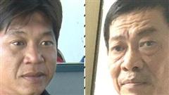 Gã đàn ông quê Đồng Tháp khai dùng 45 lít xăng đốt nhà người tình ở An Giang