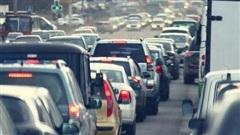Xe lắp ráp và nhập khẩu mới phải đạt chuẩn khí thải Euro 5 từ năm 2022