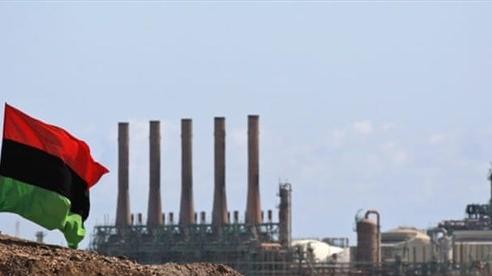 Pháp, Mỹ hoan nghênh Libya nối lại hoạt động dầu mỏ sau gần 6 tháng bị phong tỏa