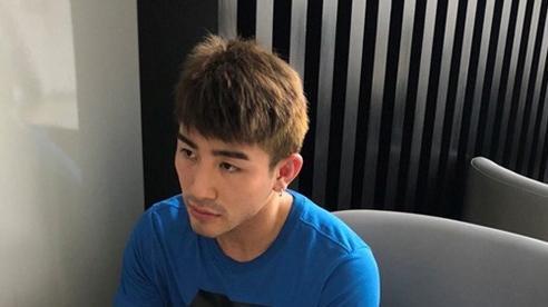 Đường dây bán dâm 30.000 USD: 'Tú ông' Lục Triều Vỹ lưu giữ nhiều tin nhắn với đại gia
