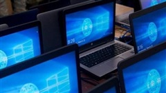 Cảnh báo lỗ hổng tồn tại 17 năm làm sập hệ thống doanh nghiệp
