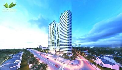 Tháo gỡ vướng mắc tại dự án Alexandra Apartments (TP Hồ Chí Minh)
