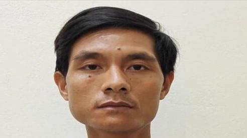Hà Nội: Khởi tố tài xế đâm xe vào Cảnh sát giao thông trên phố