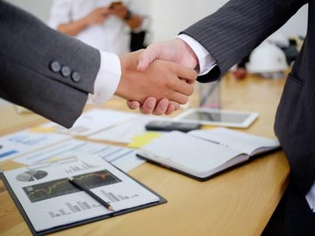 Mua bán-sáp nhập: Giải pháp doanh nghiệp tái cấu trúc nguồn lực