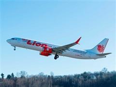 Trung Quốc đình chỉ hai chuyến bay của hãng hàng không Thái Lan