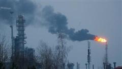 Nga-Belarus: Lợi ích từ Nga khiến Minsk vượt qua vòng xoáy Mỹ