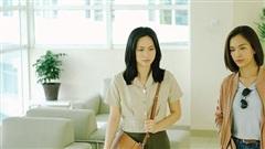 Thị trường điện ảnh ảm đạm: Kỳ vọng vào phim Việt?