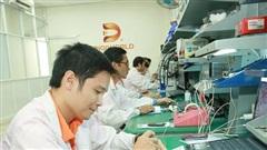 5 lý do thất bại trong chuyển đổi số của các doanh nghiệp Việt Nam