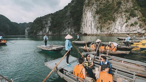 Trọn bộ lịch trình 3 ngày khám phá Cát Bà và vịnh Lan Hạ - 'thiên đường bị lãng quên' của vùng biển miền Bắc