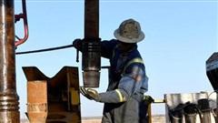 OPEC+ nhất trí nới lỏng quy mô hạn chế sản lượng khai thác dầu