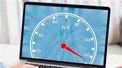 5 cách đơn giản để tăng tốc máy tính, từ 'rùa bò' trở thành 'chiến mã'