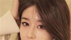 Đọ sắc những cô nàng cực phẩm cùng mang tên Jiyeon của Kpop Hàn