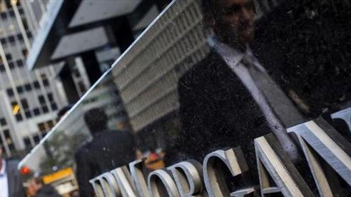 Các 'đại gia' ngân hàng Mỹ dự phòng hàng tỷ USD để ứng phó nợ xấu