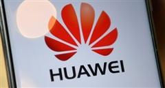 Mỹ hạn chế thị thực với nhân viên của Huawei
