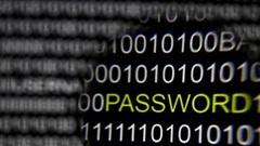 Các chuyên gia báo động về tính bảo mật của nền tảng Twitter sau vụ lừa đảo bitcoin
