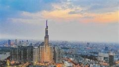 Vingroup xin ý kiến cổ đông chào bán và niêm yết trái phiếu ra thị trường quốc tế