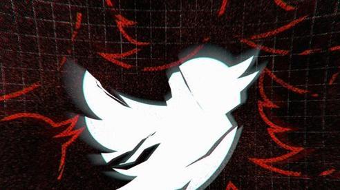 Đến lượt Apple trở thành nạn nhân của vụ hack Twitter để lừa đảo