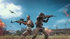 Bị game thủ coi là Dead Game, tuy nhiên PUBG vẫn bán cực chạy được hơn 70 triệu bản