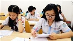 Gợi ý đáp án đề thi môn Ngữ văn vào lớp 10 tại TP.HCM