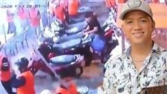 Trưởng phòng Cảnh sát hình sự hé lộ nhiều bất ngờ về vụ 200 giang hồ áo cam