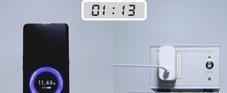 Oppo ra mắt công nghệ sạc nhanh 125W, sạc đầy pin sau 20 phút