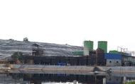 Chủ tịch Hà Nội nói về nguyên nhân rác thải ùn ứ, bốc mùi hôi thối ở 4 quận nội thành