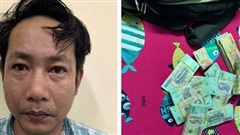Thành phố Hồ Chí Minh: Triệt phá hai sới bạc tiền tỷ tại vùng ven
