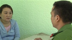 Phá đường dây ghi lô đề 20 tỉ đồng ở Quảng Nam, thu giữ cả súng đạn