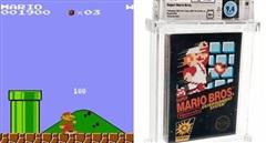 Trò chơi video đắt giá
