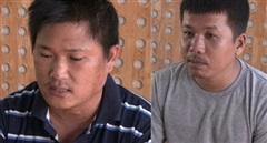 Điều tra nhóm đối tượng hành hung Chủ tịch Hội Nông dân thị xã La Gi
