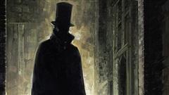 5 vụ thảm sát kinh hoàng của sát nhân đồ tể Jack the Ripper