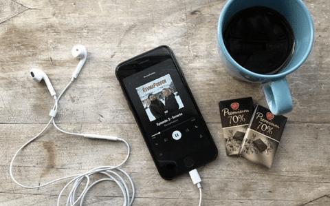 Bật mí mẹo đơn giản để thay nhạc chuông iPhone mà không cần dùng iTunes