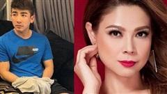 'Búp bê' Thanh Thảo đi ngược dư luận khi xót thương người đẹp bán dâm nghìn đô