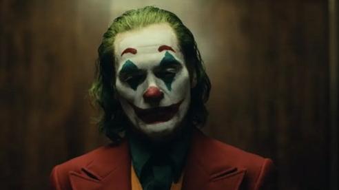 Malware 'Joker' trên Android nguy hiểm như thể được thiết kế bởi một tên ác nhân trong phim
