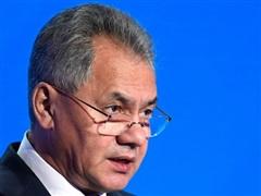 Nga và Israel thảo luận về các vấn đề chiến lược Trung Đông