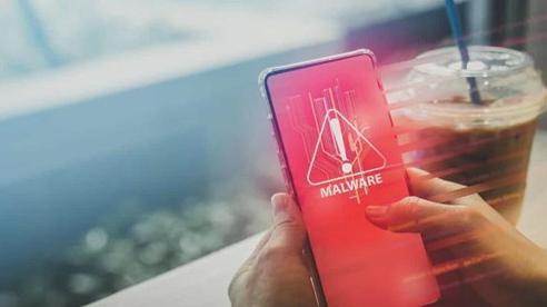 Xuất hiện phương thức phát tán mã độc cực kỳ tinh vi, người dùng thiết bị Android cần cảnh giác