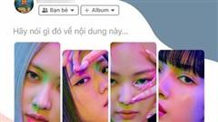 Facebook vừa có tính năng giúp đăng ảnh sống ảo siêu đẹp, đây là cách để bạn thực hiện