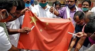 Ấn Độ gia nhập liên minh Five Eyes: Tiến thoái lưỡng nan
