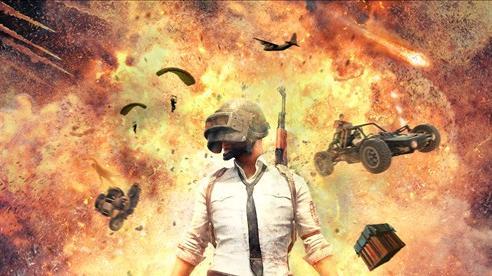 PUBG cố gắng thoát khỏi mác dead game, 'khoe' cán mốc bán 70 triệu bản, lọt vào top 5 game được nhiều người mua nhất lịch sử