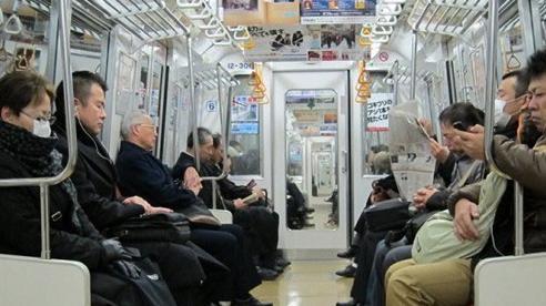 Nhật Bản: Đề cao tính kỷ luật và trách nhiệm với cộng đồng