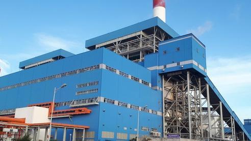 Dự án điện Việt Nam mời thầu, hầu hết 'ông chủ' Trung Quốc nộp hồ sơ
