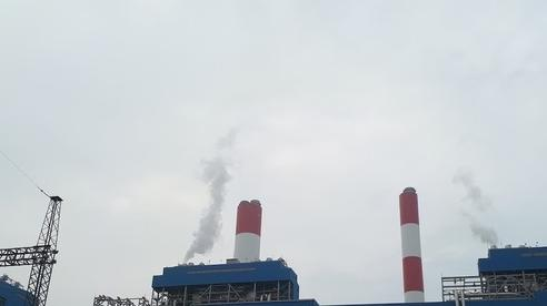 Tuyển thầu làm nhà máy điện: Hầu hết ông chủ Trung Quốc mua hồ sơ