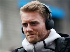 Ngôi sao bóng đá Đức Andre Schuerrle bất ngờ tuyên bố giải nghệ