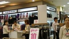 90% người tiêu dùng Việt Nam bị ảnh hưởng thu nhập bởi Covid-19