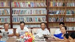 Phát huy sức mạnh khối đại đoàn kết toàn dân tộc trên địa bàn Hà Nội - Đường đến thành công